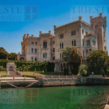 Castello dal Mare 2