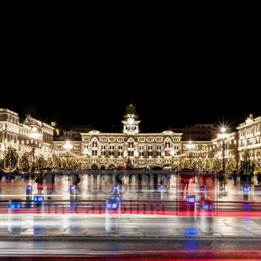 Piazza Natale