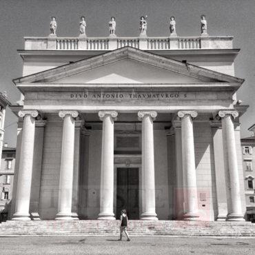 Sant'Antonio BN