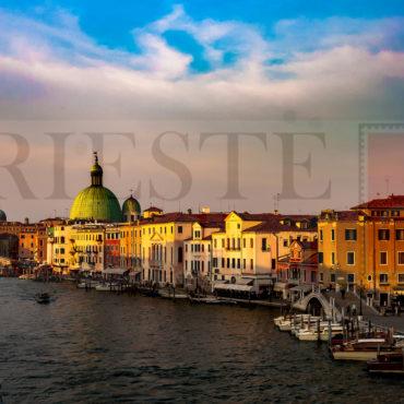 La Serenissima, meta di milioni di visitatori ogni anno. Un fascino senza tempo, che vive ancora ai giorni nostri
