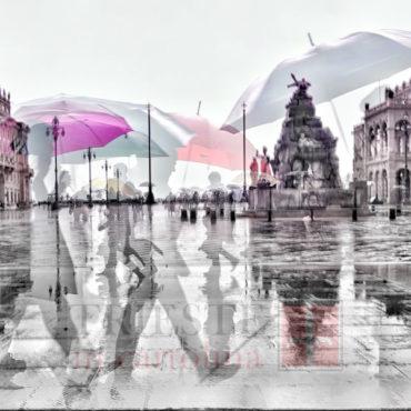 Ombrelli uni