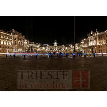 Panoramica Piazza Natale